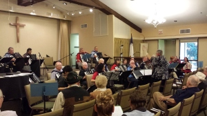 San Diego Orchestra Rehearsal1